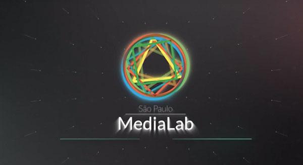 MediaLab São Paulo